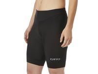 Giro W CHRONO EXPERT Short - Radhose mit Polster