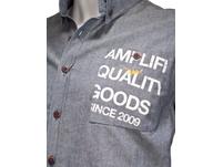 Amplifi Shirt