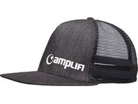 Amplifi Trucker Hat