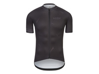 Look Men Jersey SS Optimum