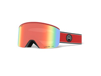 Giro Snow Goggle AXIS