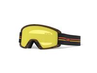 Giro Snow Goggle SEMI