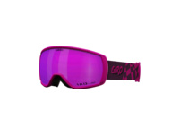 Pink|Schwarz