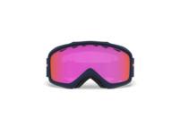 Giro Snow GRADE Goggle Kinder