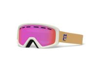 Giro Snow REV Goggle Kinder