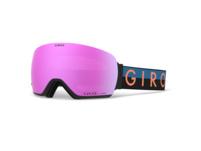 vivid pink/vivid infrared