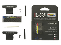 Look Blade Carbon 20Nm Kit (Paar)