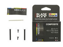 Look Blade 12Nm Kit (Paar)
