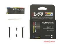 Look Blade 8Nm Kit (Paar)