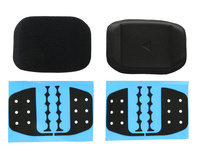Profile Design F40 Velcro Back Race Pad