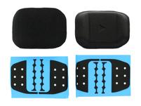 Profile Design F40 Velcro Lux Pad