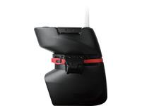 Profile Design HSF Aerodrink 880ml
