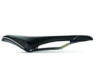 Selle Italia SLR Kit Carbonio Superflow