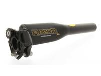 Profile Design Sattelst. Razor AL 270mm (M) - 27,2