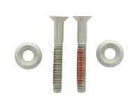 Look Aeropost 796 Screw Kit