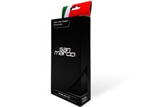 Selle San Marco Presa Corsa Dynamic