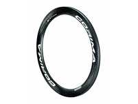 "Corima Rim 28"" 58mm 20H TUB SP X 2 26mm"