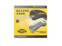 Corima Tufo Gluing Tape for Tubular (2 ML)