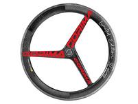 Corima 3 SPOKES S Carbon Laufrad