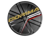 Corima DISC C+ WS Carbon Laufrad