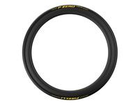 Pirelli P ZERO™ VELO Limited Edition