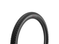 Pirelli SCORPION™ MTB HARD TERRAIN