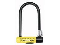 Kryptonite New York Lock Standard (10x20cm)