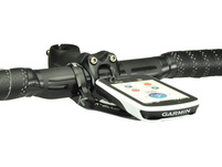 K-Edge Garmin MAX XL Mount 31,8mm