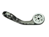 K-Edge Wahoo MAX Mount 31,8mm