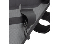 Blackburn Outpost Elite Frame Bag Small