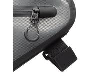 Blackburn Outpost Elite Frame Bag Small