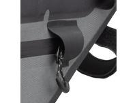 Blackburn Outpost Elite Frame Bag Med-Ta
