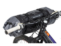 Blackburn Outpost Elite Handlebar Roll