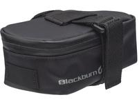Blackburn Grid MTB Seat Bag Black Refl.