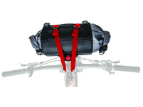 Blackburn Outpost HandlebarRoll & Drybag
