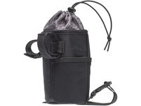 Blackburn Outpost CarryAll Bag