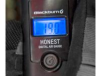 Blackburn Honest Digital Pressure Gauge