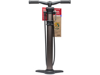 Blackburn Floor Pump Chamber Tubeless