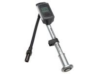 Blackburn Honest Digital Shock Mini Pump