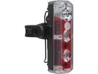 Blackburn Combo Light 2'FER-XL black