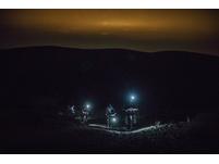 Blackburn Front Light Countdown 1600
