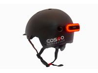 Cosmo Ride + Fernbedienung DE