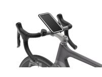 Shapeheart Magnethalterung Fahrrad