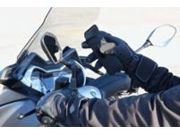 Shapeheart Magnethalterung Roller