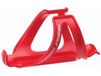 Profile Design Flaschenhalter AXIS rot