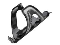 Profile Design Flaschenhalter AXIS Carbon black/silver