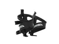 Profile Design Flaschenhalter Aqua Rack 2 Black