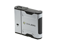 Goal Zero Sherpa 50 Power Pack + Inverter
