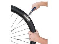 Park Tool PTS-1 Reifenabnehmer