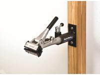 Park Tool PRS-4W-1 Montagearm Wandbef.+100-3C